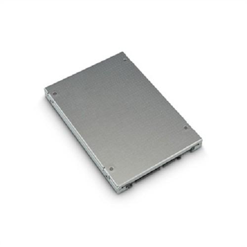 TOSHIBA SSD Bare Drive 256GB [HDTS225AZSTA] - SSD SATA 2.5 inch